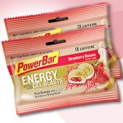 Free Power Bar Sample