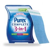 Purex 3 in 1 Sample