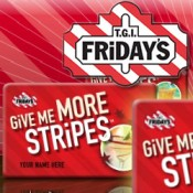 Get More Stripes Card