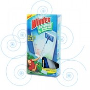 Windex Gift Pack