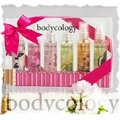 Try New Bodycology