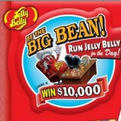 Don\'t you just love Jelly Belly?