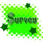 Collect a cool $75 for a 45-minute survey!
