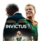 Download Invictus $1.99