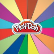 Win $5,000 from Playdoh