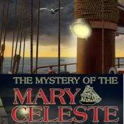 The Mystery of the Mary Celeste Free Download \