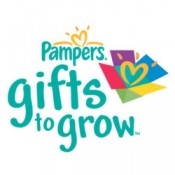 200 Free Pampers Points