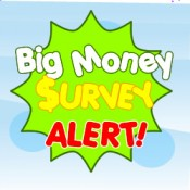 New $150 Survey if you qualify