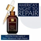 America\'s Night to Repair 10 Day Free Supply