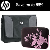 Save up to 50% on Carrying cases!