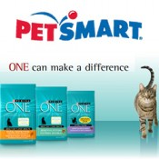 Login or Join PetPerks to score a free bag of dog or cat food