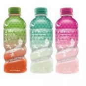 Sept. 5-11th CVS will have BOGO for SOBE