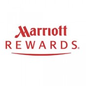 Marriott has a special 200 point promotion