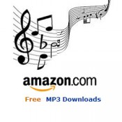 Amazon has a HUGE selection of FREE Mp3\'s!
