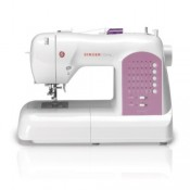 Awesome Deals on Sewing Machines